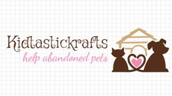 Inscrição nº 68 do Concurso para Need a logo for 'Handmade Greeting Cards' website