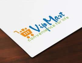 altafhossain3068 tarafından Design logo #8020 için no 61