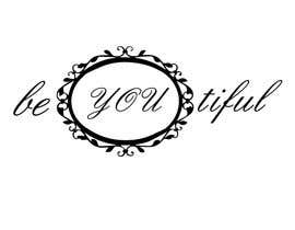 nº 25 pour Make me a logo par sk01741740555