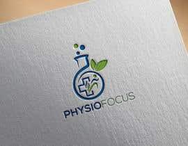 nº 80 pour I need a designer for a rebrand a logo par shahadatmizi