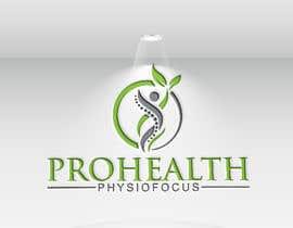 nº 112 pour I need a designer for a rebrand a logo par hossainmanik0147