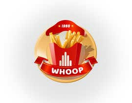 #119 for Logo and brand identity for a fast food restaurant In Istanbul by ExpartRasel