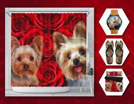 #24 para Create a banner image using attached images (Guaranteed) por jhonedeleyos