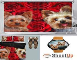 #22 para Create a banner image using attached images (Guaranteed) por habibur200290