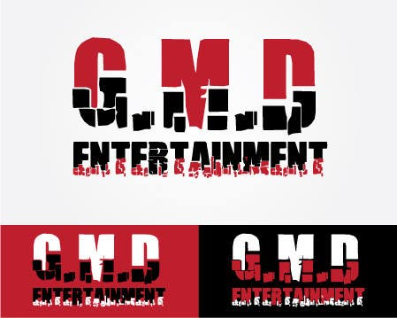 Inscrição nº                                         3                                      do Concurso para                                         G.M.D Entertainment