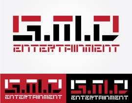 #4 para G.M.D Entertainment por antonyngo