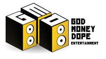 Graphic Design Entri Peraduan #51 for G.M.D Entertainment