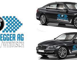 #103 cho advertising stickers on rental cars bởi saurov2012urov