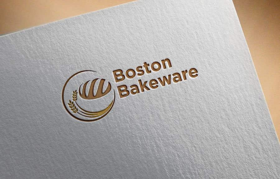 Penyertaan Peraduan #28 untuk Design me a Logo for My Private Label Product
