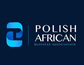 """#68 for Design a logo for """"Polish African Business Association"""" by ismailgd"""