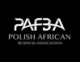 """#75 for Design a logo for """"Polish African Business Association"""" by ismailgd"""