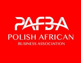 """#83 for Design a logo for """"Polish African Business Association"""" by ismailgd"""