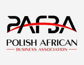"""#84 for Design a logo for """"Polish African Business Association"""" by ismailgd"""