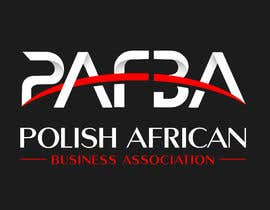 """#85 for Design a logo for """"Polish African Business Association"""" by ismailgd"""