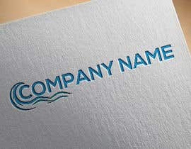 #13 for I need a business name and logo. af anamikasaha512