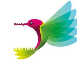 #17 untuk New Company Logo oleh ruhulamin0231