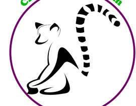 #16 untuk New Company Logo oleh Abhishek2912