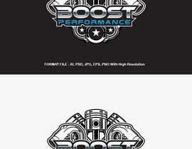#1079 cho Design a logo bởi CreativezStudio