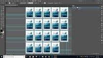Graphic Design Inscrição do Concurso Nº15 para DESCRIPTION PRICE TAG DESIGN