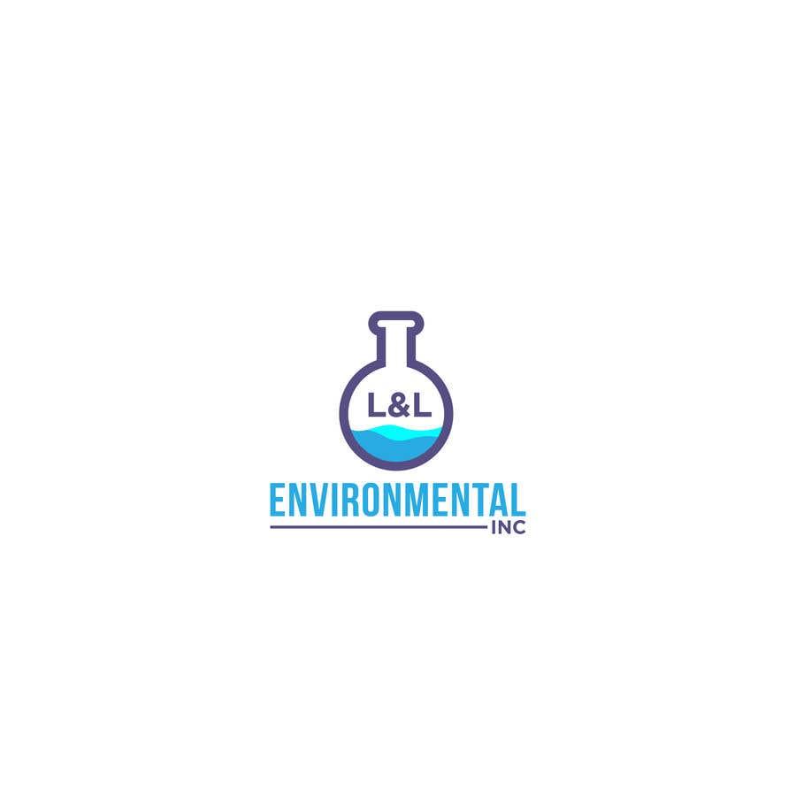 Konkurrenceindlæg #40 for Company Logo