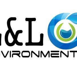 #42 for Company Logo af albakry20014