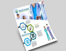 #11 for Create infographic by kabirpreanka