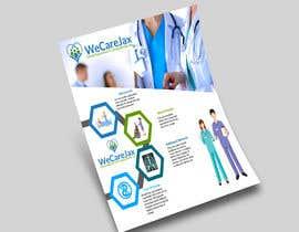 #11 untuk Create infographic oleh kabirpreanka