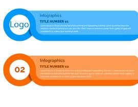 #21 untuk Create infographic oleh itsumon