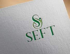 #45 cho Logo design for Emotion-Focused Therapy Company bởi StewartNahin02