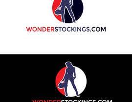 #215 for wonderstockings.com by Newjoyet