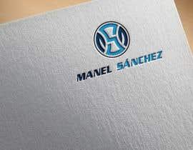 #12 cho Logotipo y anagrama para multinacional Manel Sánchez bởi rotonkobir