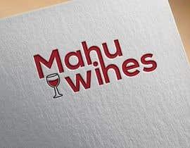 Nro 47 kilpailuun Mahu Wines käyttäjältä raselshaikhpro