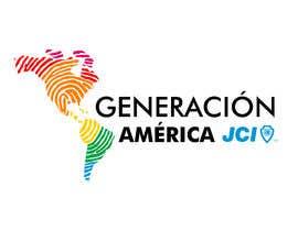 #9 para Generación America de bruzzonenelson