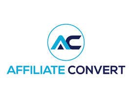 "#13 para Create logo for ""AffiliateConvert"" por Imran31002"