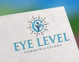 #8 for EYE LEVEL COMMUNICATIONS by Adwardmaya