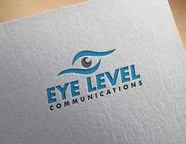 #39 for EYE LEVEL COMMUNICATIONS by TanvirMonowar