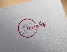#27 for Bachelor and Bachelorette Party Company Logo af shahadatmizi