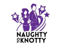 Nro 33 kilpailuun Bachelor and Bachelorette Party Company Logo käyttäjältä pratikshakawle17