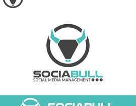 #76 untuk I need a logo redesigned oleh SaadMir10