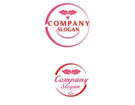Nro 16 kilpailuun create a logo for my culinary business käyttäjältä katherinwhidmam