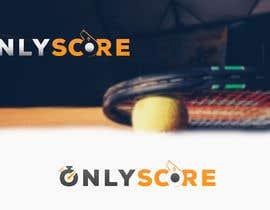 #1020 untuk Develop a logo for Livescore website oleh nenoostar2