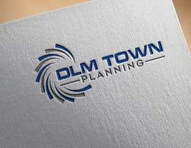 #76 untuk Design a logo for a town planner oleh hawatttt