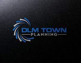 #77 untuk Design a logo for a town planner oleh hawatttt