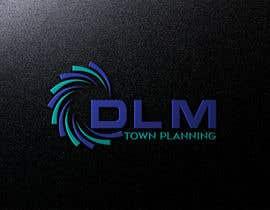 #89 untuk Design a logo for a town planner oleh hawatttt