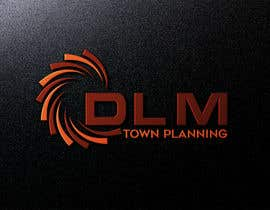 #90 untuk Design a logo for a town planner oleh hawatttt
