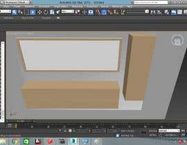 """#3 cho Need some """"simple"""" 3d models done bởi mohyca"""
