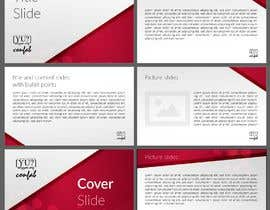 #16 para Powerpoint Design por artofdoing