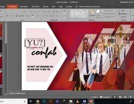 #26 for Powerpoint Design af skifoy28