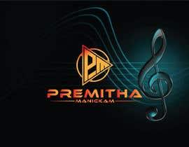 nº 122 pour Logo design for my music label - read detailed description of the contest par kawsarprodesign5