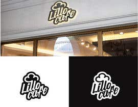 #269 for Design Logo for Lillo Cafe by margood1990